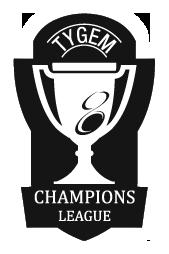2017Tygem世界冠軍聯賽