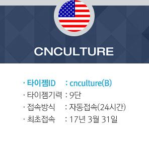 cnculture