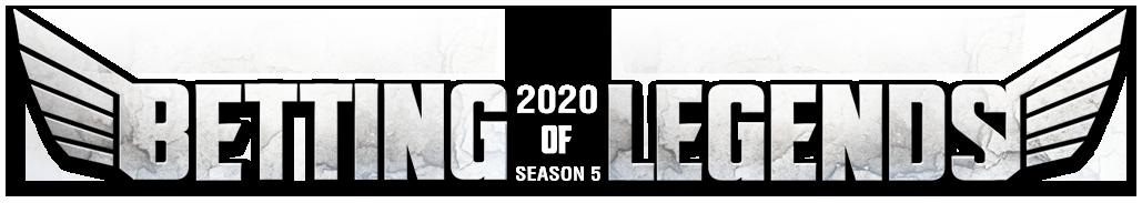 베팅오브레전드 2020